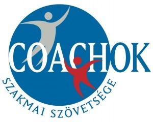 CoacOK