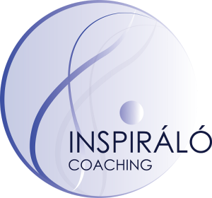 logo-honlapra1.png